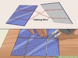 Great Tips On How To Make A Solar Panel At Home