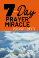 Is 7 Day Prayer Miracle A Scam? Find Real Truth Here