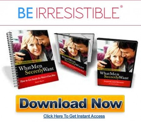 Read Complete Review On What Men Secretly Want