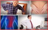 Back Pain Relief 4 Life | Find Out How This Program Really Works?